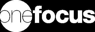 logo one focus